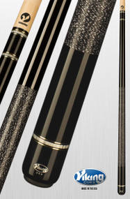 Viking Pool Cue A683