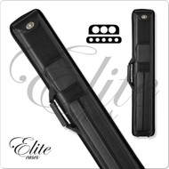 Elite Pool Cue Case  3X5 VinylCase - ECN35