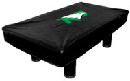 North Dakota Fighting Hawks Billiard Table Cover