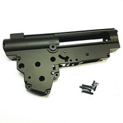 Airsoft Jing Gong Receiver Inner Cover Set w// Charging Handle for AK Series AEG