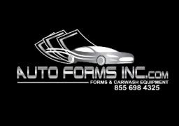 AutoForms.com