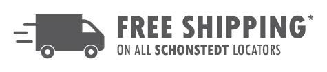 freeshipschonstedt.jpg