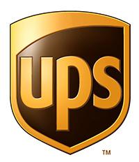ups-logo2.jpg