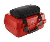 Leica GVP717 Hard Container Sidebag for GVP721/722/723/725