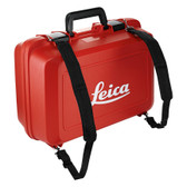 Leica GVP718 Basic Carrying Strap System