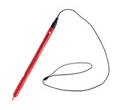 Leica GDZ71 Pen with tether clip interface for CS20 field controller and TS16/MS60/TS60 Instruments