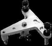 Base Plate/Plumb Tripod ST-08