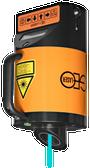 GEO Plumb Laser LL-92L