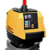 Alpha-V ProShot Precision Plumb alignment laser