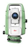 Leica FlexLine TS03 Manual Total Station