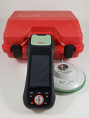 Used Leica Zeno 20 CDMA Kit