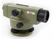 Leica NA2 32X Automatic Level