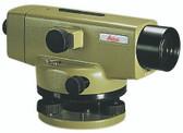 Leica NAK2 32X Automatic Level