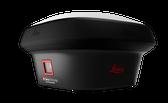 Leica GS18 I