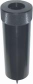 Seco Topo Shoe w/ Removeable Tip (5193-00)