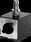 Geolaser Magnetic Foot for Laser Receiver (0081.00)