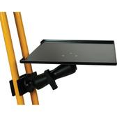 SECO Tripod Laptop Bracket (5196-02)