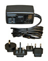 Spectra Laser Universal  Charger (95720-00)