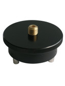 Sitepro Friction Style Tribrach Adapter (05-2521)