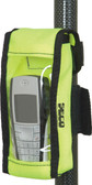 Seco Rod Cell Phone Case (8143-22-FLY)