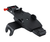 Leica GHT62 Holder for CS10 and CS15 Controller