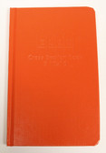 Elan Publishing Cross Section Book E10x10
