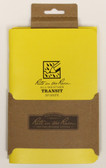 "Rite in the Rain - All-Weather Transit Book 3-Pack - No. 301FX - 5x7"" Yellow"
