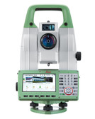 Leica Viva TS16 Self-Learning Robotic Total Station