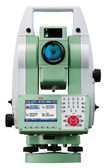 Leica Viva TS11 Total Station