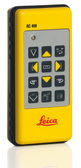 Leica RC400 Multipurpose Remote for Rugby 640/840