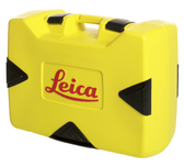 Leica Rugby 600 Series Carrying Case