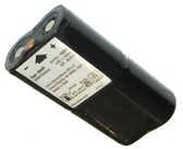 Leica NiMH Battery Pack for Rugby 300-320SG/400-410-420DG