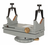 Brunson 88-6 Tilt Mounting Base