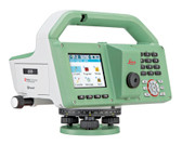 Leica Geosystems LS10 Digital Level