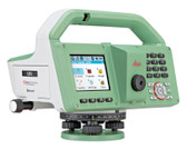 Leica Geosystems LS15 Digital Level