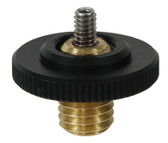 SECO 5/8 X 11 Prism Mounting Adapter Kit