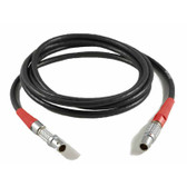 Leica GEV163 Data Transfer Cable for CS10/CS15 to Lemo Connector