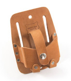 Heritage Leather Professional Grade Tape Holder