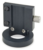 Brunson 567-A Magnetic Scale Holder