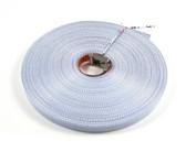 Keson RF10200 Fiberglass Tape Refill Blade - 200-Feet