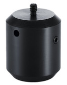 Leica GAD105 Single Prism Holder for Leica GPR1 Circular Prism