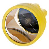 Leica GPR112 Monitoring / Mining Prism