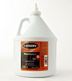Keson ProChalk Marking Chalk Refill - White - 5 Lb.