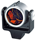 Leica GPH1P Single Prism Precision Reflector