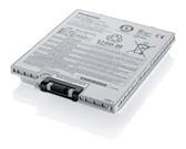Leica GEB236 High Capacity Li-Ion Battery for CS35 Tablet