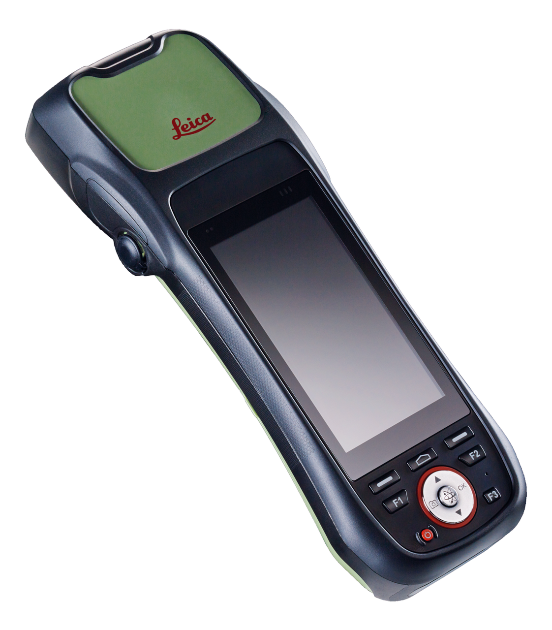 Leica Zeno 20 Data Collector - Kara Company, Inc