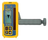 Spectra Precision Laser HL450 Laserometer