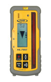 Spectra Precision Laser HL760 Laser Receiver