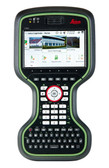 Leica Captivate CS20 LTE Field Controller