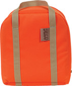 SECO Jumbo Triple Prism Bag
